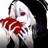 Jango-Rattray's avatar