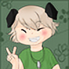 Jango1122's avatar