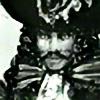 Jango387's avatar