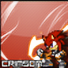JangoDF's avatar