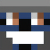 JangoFett2003's avatar