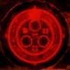 jangon's avatar