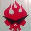 Janhendrik94's avatar