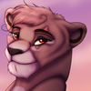 Jani235's avatar