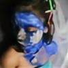 JaniceAlanis's avatar