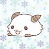 Janicecatgirl's avatar