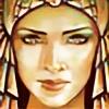 JaniceDuke's avatar