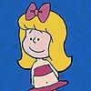 JaniceEmmonsFan1990's avatar