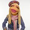JaniceIsMyMommy's avatar