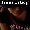 JaniceLatrop's avatar