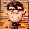 JaniceLumm's avatar