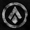 janicholie's avatar