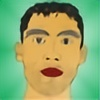 janickg's avatar