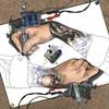 janicks3's avatar