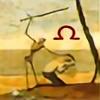 Janicot's avatar