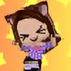 Janiczka's avatar