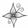 Janidraw's avatar