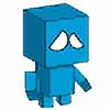 JanIdsinga's avatar