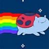 janiecakes97's avatar