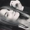 JanieChu's avatar