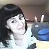 JaniellMarie's avatar