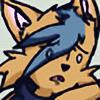 Janik0's avatar