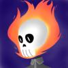 Janikadi's avatar