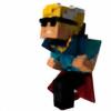 JanikPixel's avatar