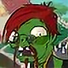 Janimefreak's avatar