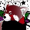 janimes's avatar