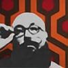 janimutikainen's avatar