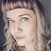 janina's avatar