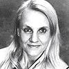 Janinaart's avatar