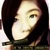 janinerika's avatar