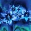 janinesmith54's avatar