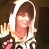 Janinja2312's avatar