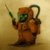 janinko's avatar