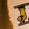 janipekka's avatar
