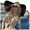 JanireCoba's avatar