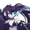 janisar22's avatar