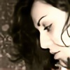 janisfly's avatar