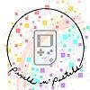 JaniTaylor's avatar