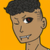 JaniToad's avatar