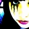 Janizzle's avatar