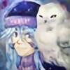 Janja99's avatar