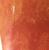 janjanjan333's avatar