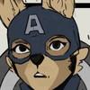 janjin192's avatar