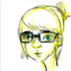 Janka1's avatar