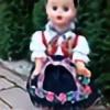 Janka1971's avatar