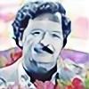 JanKarolWalter's avatar